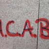A.C.A.B. (All Chords Are Broken)