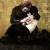Download انا اسف - اغنيه عيد الام ............ ahmed shawky - احمد شوقى Mp3