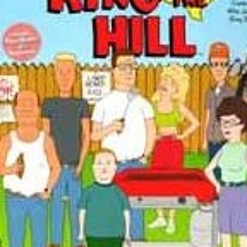 After The Simpsons, head for The Hills