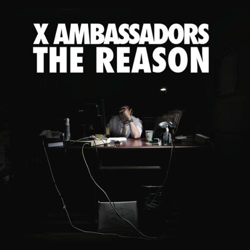X Ambassadors - Unsteady (clip)