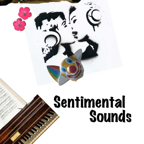 Sentimental Sounds