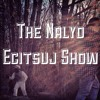 The Nalyd Show EP5 - Teeny Weeny Skidmark