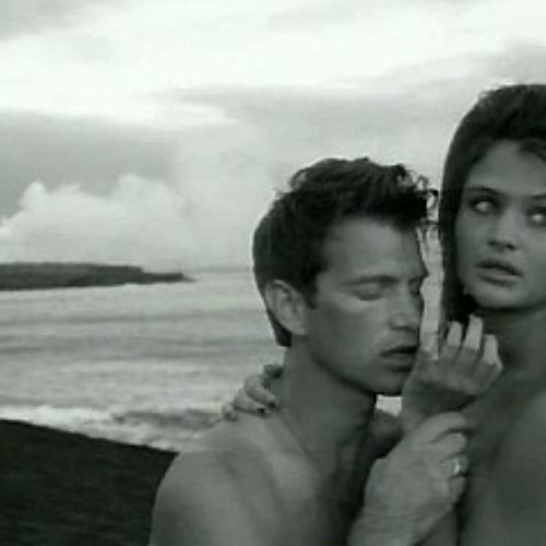 Chris Isaak - Wicked Game (Bal& Cover)