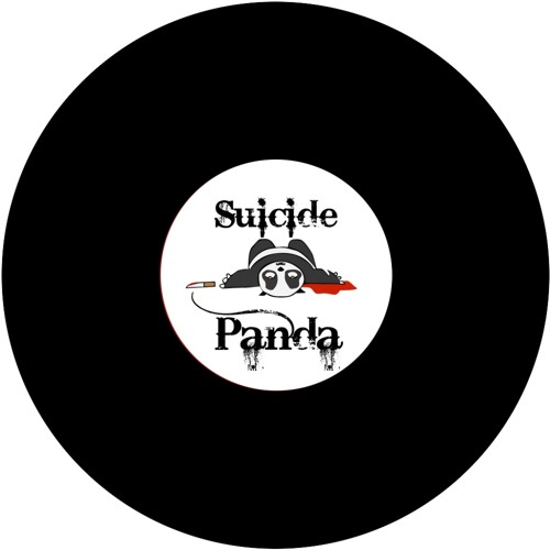 SuicidePandaBeatz@Lost In House22Jan14
