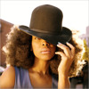Love Of My Life (An Ode To Hip Hop) - Erykah Badu (Natasha Kmeto Cover)