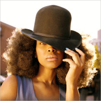 Erykah Badu - Love Of My Life (Natasha Kmeto Cover)