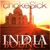 India Bounce [FREE DL -> CLICK BUY!]
