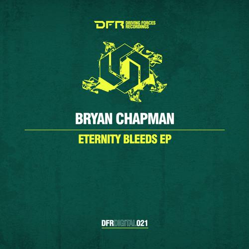 Bryan Chapman - Tor [Driving Forces Recordings]