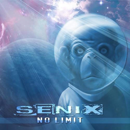 Senix - No Limit  (preview) OUT NOW @ Beatport !