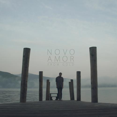 Novo Amor - From Gold (Jasper van den Hoogen remix)