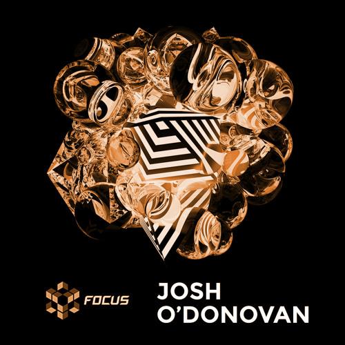 Josh O'Donovan - Focus Mix #3