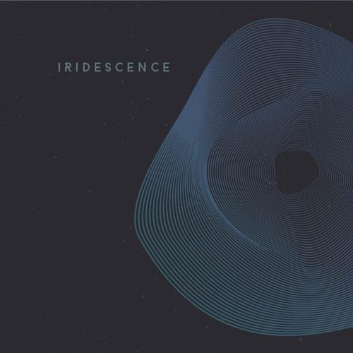 Iridescence [ mix ]