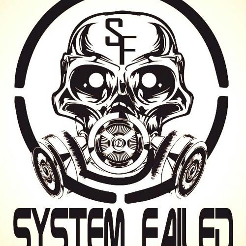 System failed - trap urbano
