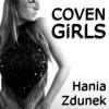 Coven Girls