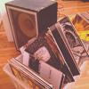 I Love HipHop Vol. 1