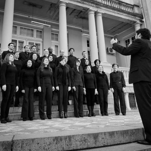 Chorus (Indisponível)