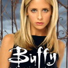 Buffy The Vampire Slayer Theme Cover