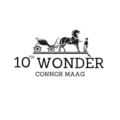 10th Wonder (original)