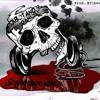 Submundanos - Sabotando Crânios  [Prod. Efibeatz]