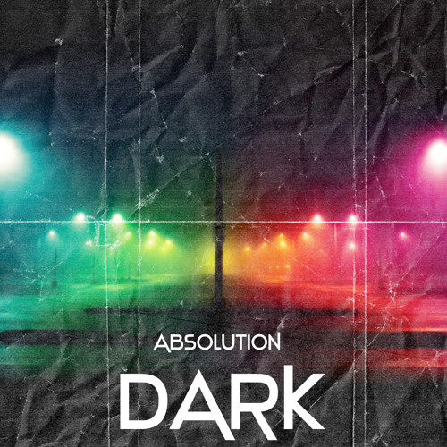 DARK by AbsolutiON