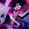 DJ Mau Mau live @ Let's Dance 3 anos