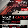 [Hardtekk-Set] 18.01.2014 Dubtune - Clubtronica @ Mikroport, Krefeld mp3