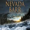 Nevada Barr's Destroyer Angel audiobook excerpt
