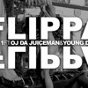 Cap1 Feat. OJ Da Juiceman And Young Dolph – Flippa [Prod. By Zaytoven]