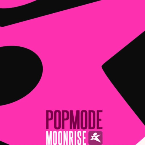 Popmode Moonrise (Original Mix)