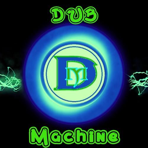 Ahzee - Born Again (DJ DMix Remix) [Free DL]