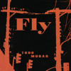Banda Fly