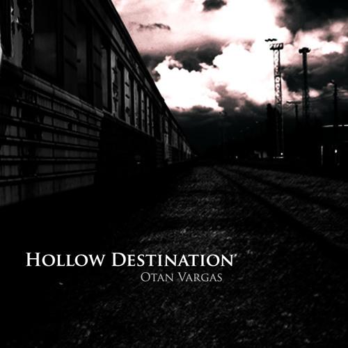 Hollow Destination