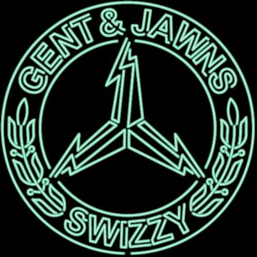 SWIZZY by Gent & Jawns
