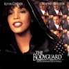 ♥ REAL #MUSIC! ♥ #Cover #LuvSongs ♬ #LuvMovieMusicDream! ♬ #WhitneyHouston ♥ Film Soundtracks
