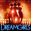 ♥ REAL #MUSIC! ♥ #Cover #LuvSongs ♬ #LuvMovieMusicDream! ♬ #JenniferHudson ♥ Film Soundtracks