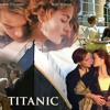 ♥ REAL #MUSIC! ♥ #Cover #LuvSongs ♬ #LuvMovieMusicDream! ♬ #CelineDion #Titanic ♥ Film Soundtracks