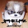 JPhelpz - Real [1.8.7. Deathstep Bootleg] [Clip]
