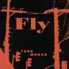 Palavra perfeita - Banda Fly