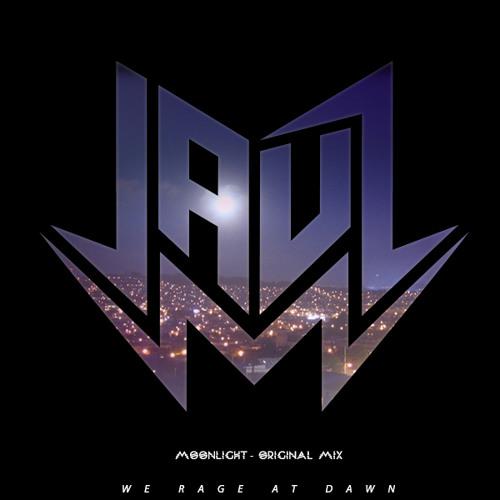 Jauz - Moonlight (Original Mix) @jauzofficial FREE DOWNLOAD