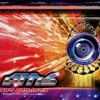 Alien Project Vs G.M.S - Hyperactive (Earthling Vs. Bushman Rmx)