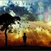 Download [Doonyᴰᴶ™.LaNz] (elton john Tonez)Sacrifice Mix Mp3