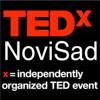 TEDxNoviSad - Gudački Kvartet Felix Art - Moulin Rouge Soundtrack Remix Violin + Cello