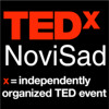 Tedxnovisad Gudacu030cki Kvartet Felix Art Queens Bohemian Rhapsody Violin Cello Remix Mp3