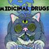ANDRE LUKI & RENATO MARCH - MEDICINAL DRUGS (ORIGINAL MIX)