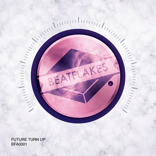 Jay Ðanko - Can I Make U Mine (Forthcoming Beatflakes – Future Turn Up 1/24/14)