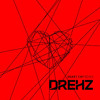 For You I Will- Drehz