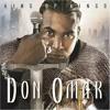 CONTEO -- DON OMAR -- ACAPELLA (X)-- DJ M.A.X.I.I. REMIX