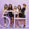 Sin Tu Amor - Fifth Harmony - Cover