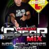 Dj Cesar Mix Cd Lokosom Brasil Eletrofunk Executivo Marcelo Gaucho Paranaue Rmx mp3