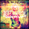 Download Brutus-You know Wassup ft DBK & Pe$o Tony Mp3